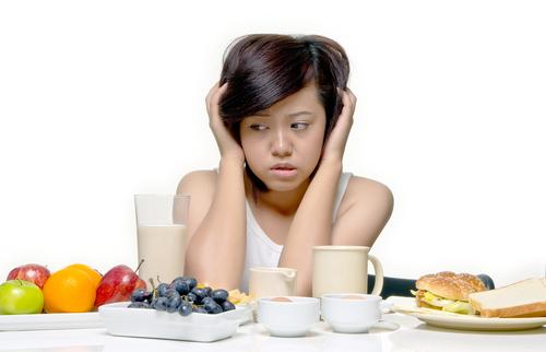 Ruh sağlığınız için beslenme önerileri