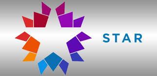 STAR TV'NİN SEVİLEN DİZİ EKRANLARA VEDA EDİYOR
