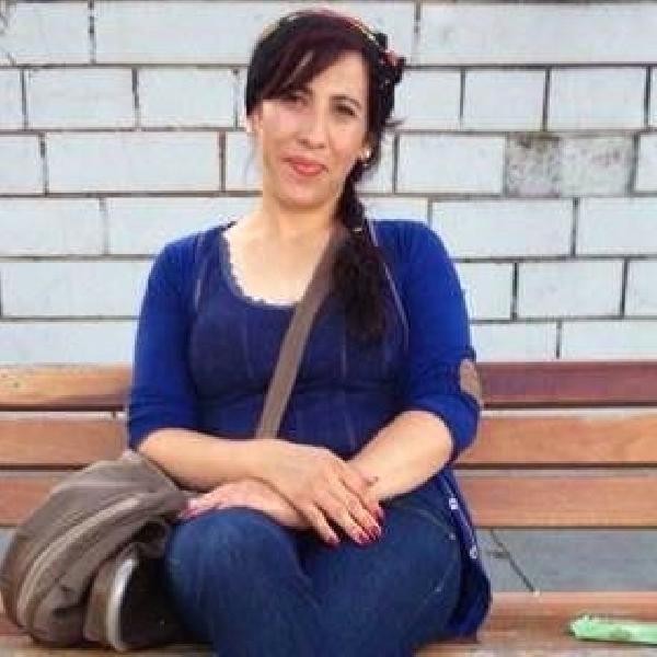 Kocaeli CHP  Meclis Üyesi 3 Yakınını Ankara'daki Patlamada Kaybetti