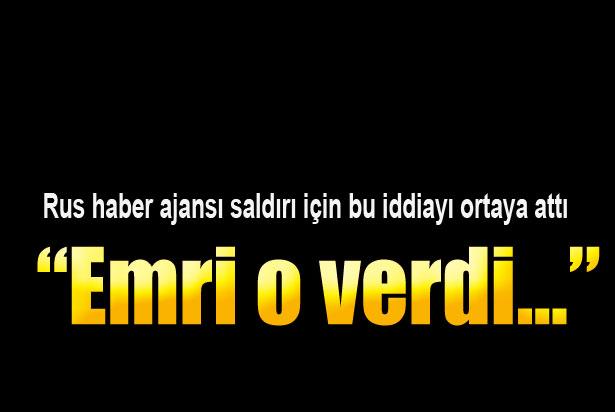 Dikkat çeken Ankara iddiaları!