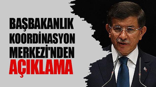 Ankara'da Yapılan Saldırıda Ölenlerin Sayısı 97'ye Yükseldi