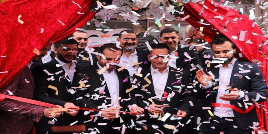 Dentapol Zeytinburnu'nda Açıldı