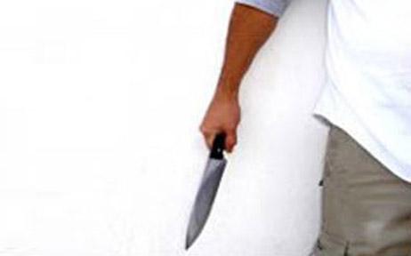 Öğrenci, Okul Müdürünü Bıçakladı