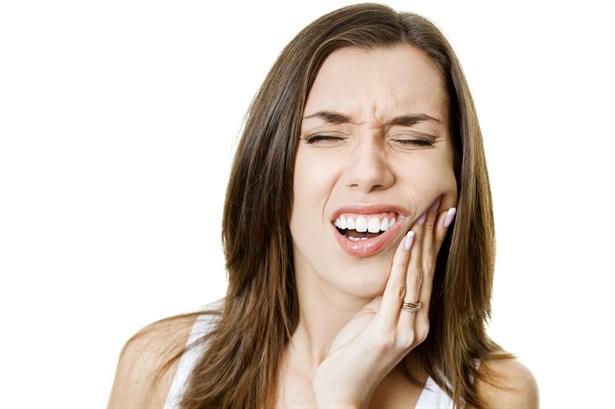 Diş sağlığı ile ilgili önemli bilgiler