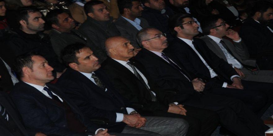 İşkur'dan Gençlere Özel Program