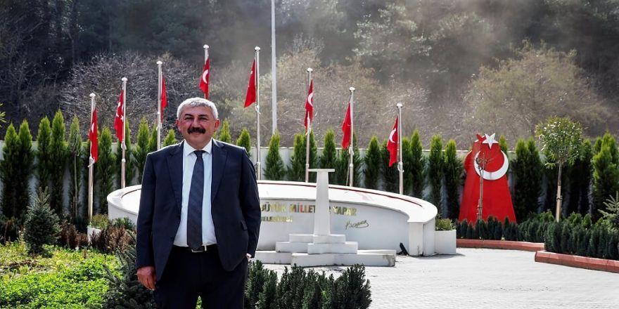 Türkiye'nin En Borçlu Belde Belediyesiydi, Belediye Başkanı İmkansızı Başardı