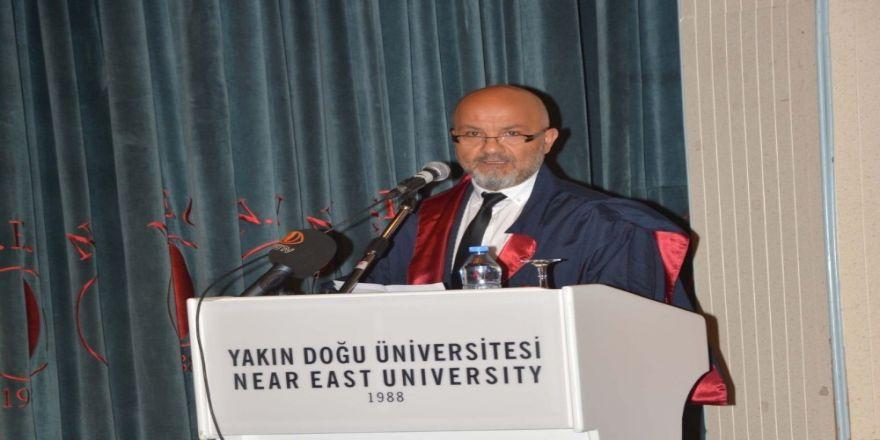 Türk Üniversitesi Akademik Başarıda İlk 5'e Girdi