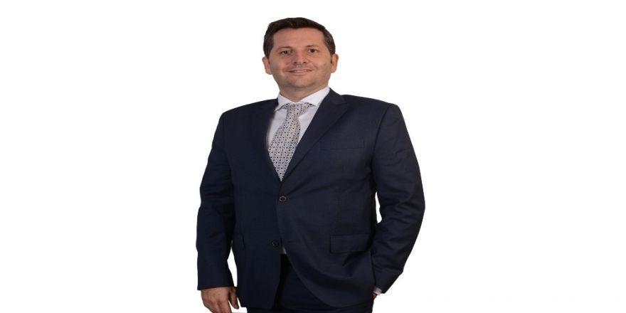 E-ihracatın Geleceği İzmir'de Konuşulacak