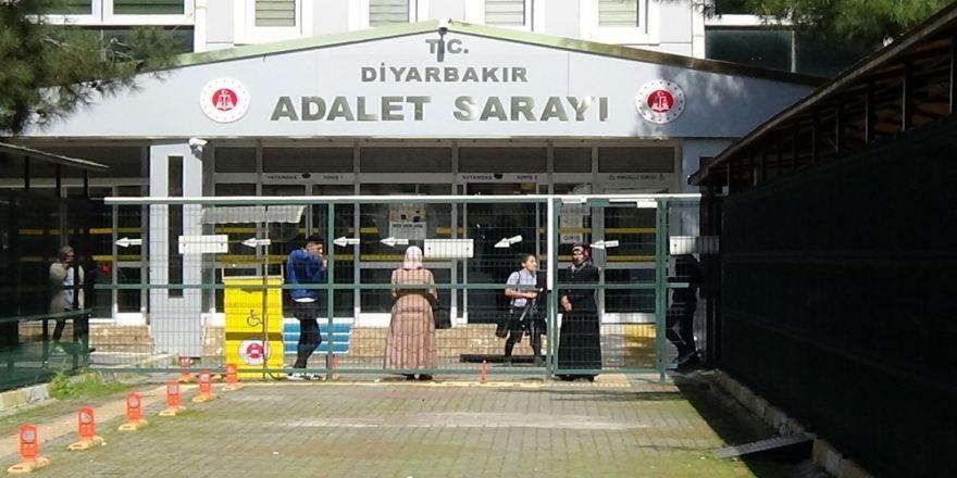 Mama Çalan Zanlı Adli Kontrol Şartıyla Serbest Bırakıldı
