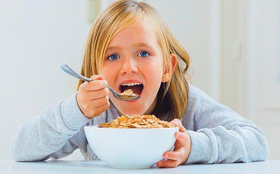 Çocuklukta yanlış beslenme, kemik erimesi sebebi