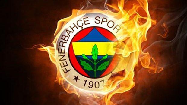 Fenerbahçe Avrupa Ligi'nde Good Angels'ı yendi!