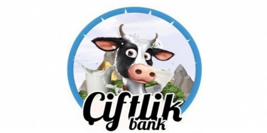 Çiftlikbank Soruşturmasında Flaş Gelişme