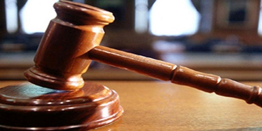 Yönetmen Cinayeti Davasında Karar