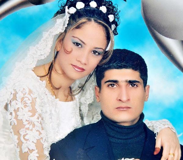 Katil Kocaya 'Eşinin Sadakatsizliği' İndirimi