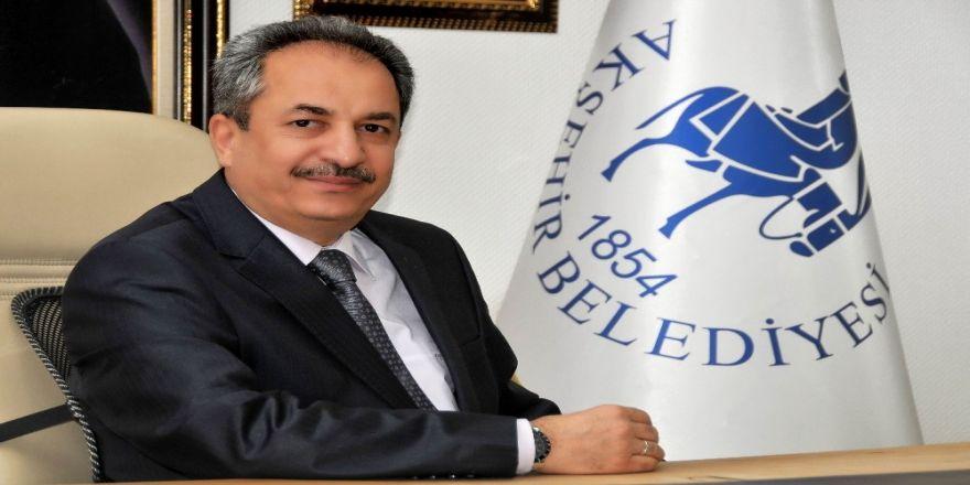 Başkan Akkaya'dan Osb'ye 2 Yeni Fabrika Müjdesi