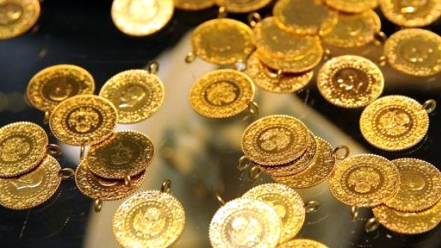 Fırına Bıraktığı Altın Yüklü Çanta Çalındı