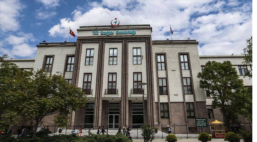 Sağlık Bakanlığı İzmir'deki doktora şiddet olayına müdahil oldu
