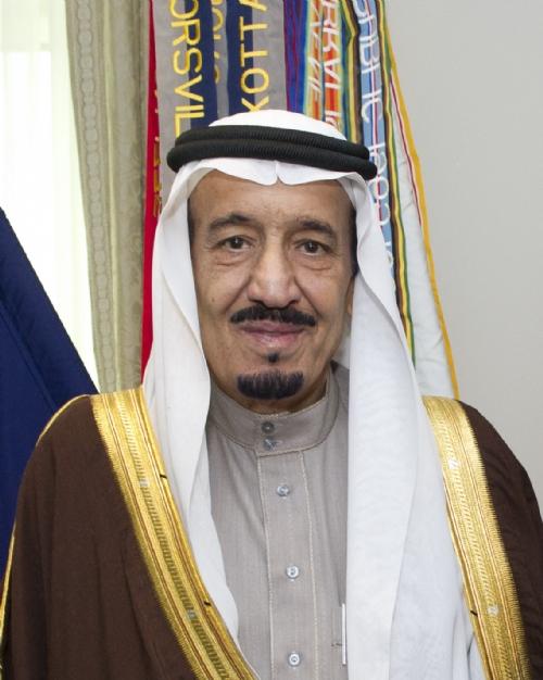 Suudi Arabistan İçin Korkutan Kehanet: