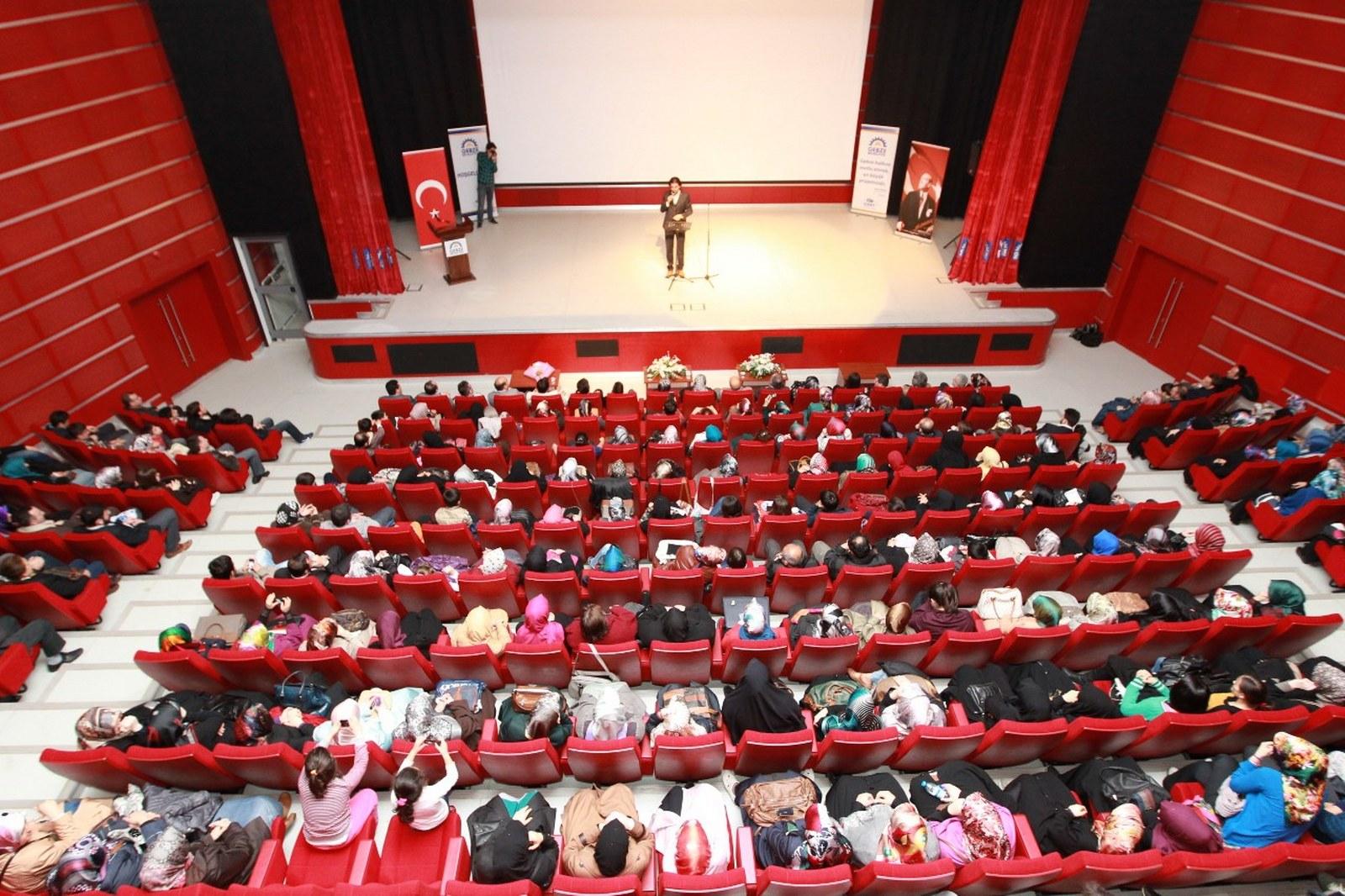 Gebze'de kültür-sanat günleri başlıyor