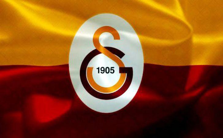 Galatasaray Göğüs Sponsorunu Buldu