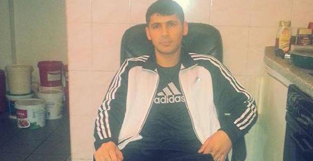 Diyarbakır'da Öldürülen IŞİD'linin Anne-Baba Mesajı Kan Dondurdu