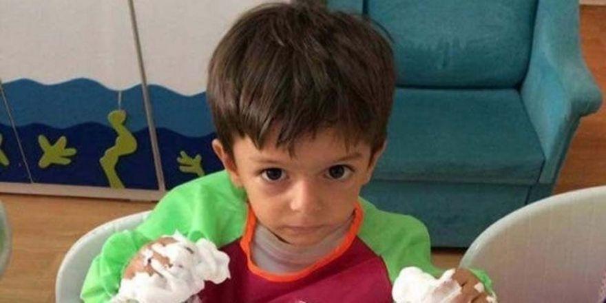 Minik Alperen'in Ölümüne İlişkin Davada Sıcak Gelişme