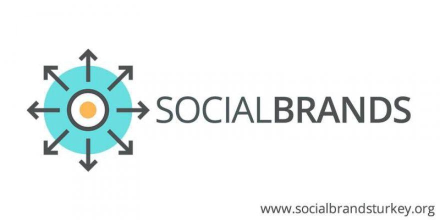Sosyal medyada zirve Türk Hava Yolları'nın