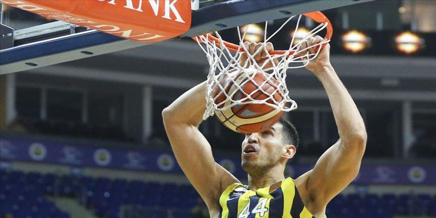 Ahmet Düverioğlu üç yıl daha Fenerbahçe Beko'da