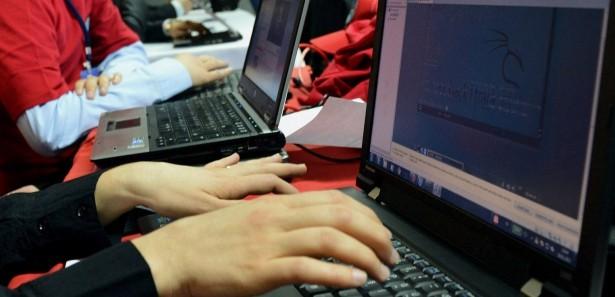 İnternet korsanlarının yeni yöntemlerine dikkat!