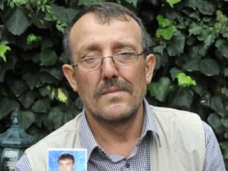 Oğlu IŞİD'e katılan babanın diğer oğlu da gözaltında