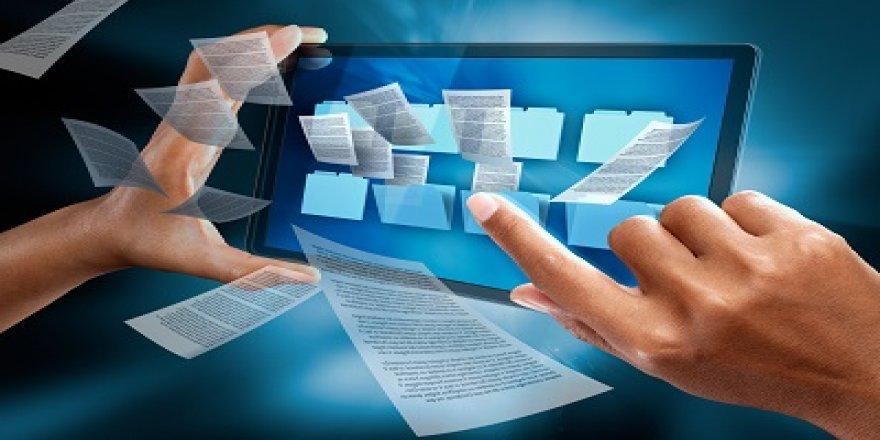 E-arşiv nedir, faydaları nelerdir?