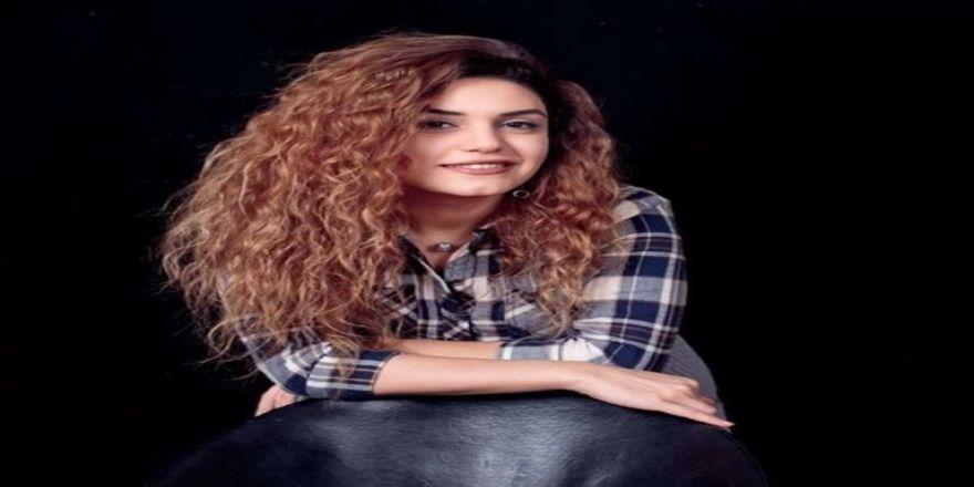 Azeri pop yıldızı konser verecek