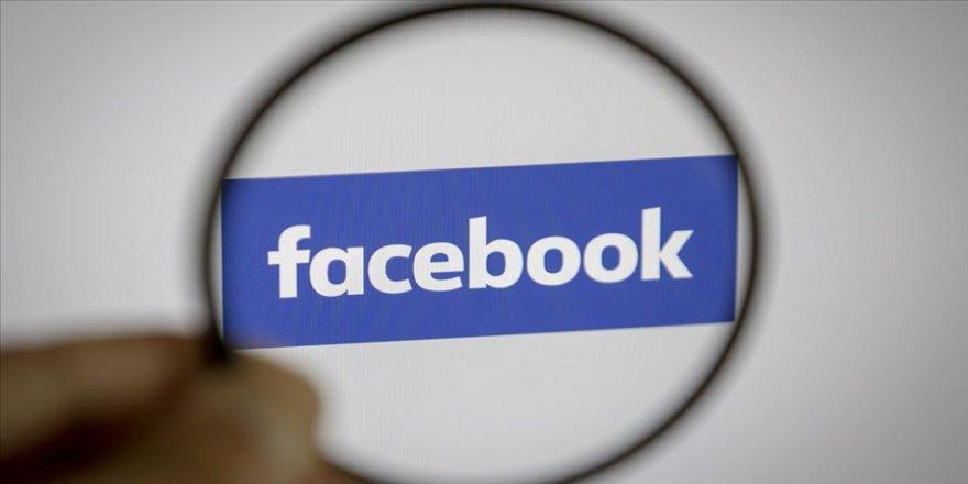 Facebook, eleman bulmakta zorlanıyor