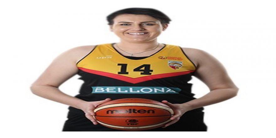 Bellona Basketbol'u Ivankovic Sırtladı