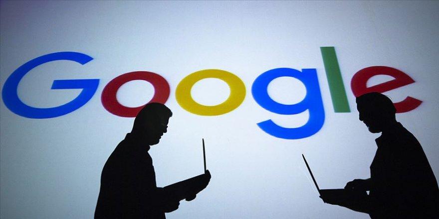 Google arama motorundaki hatayı itiraf etti