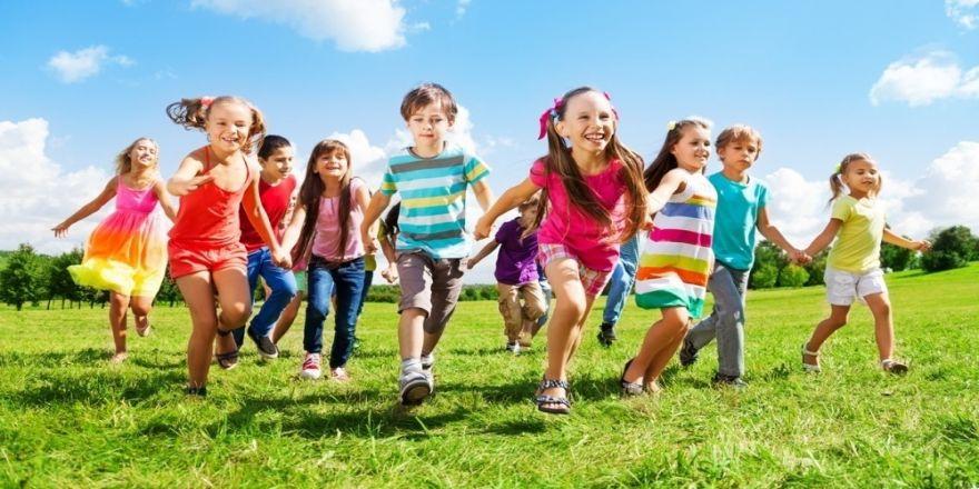 Muğla'nın yüzde 21,8'i çocuk