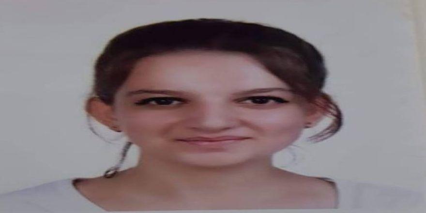 Kayıp genç kızdan 9 gündür haber alınamıyor