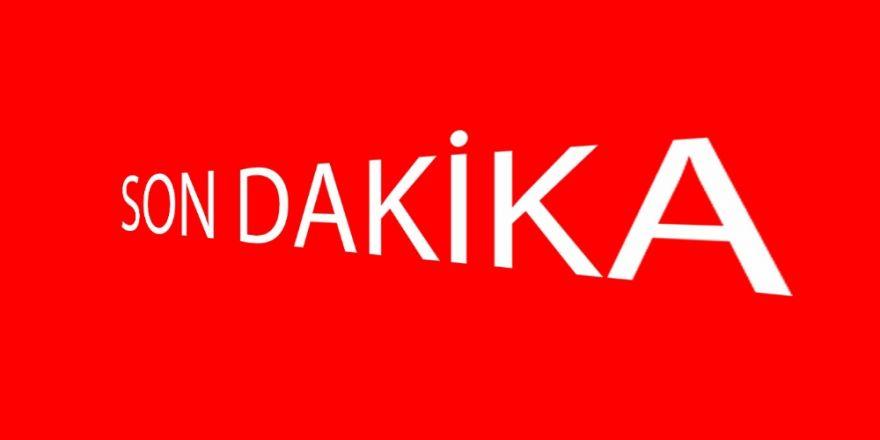 Ankara Cumhuriyet Başsavcılığından Saldırıya İlişkin Açıklama