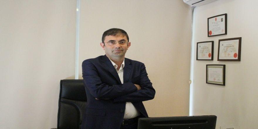 Prof. Dr. Coşkun'dan Kahve Tüketiminin Akciğer Kanseriyle İlişkisine Dair Açıklama