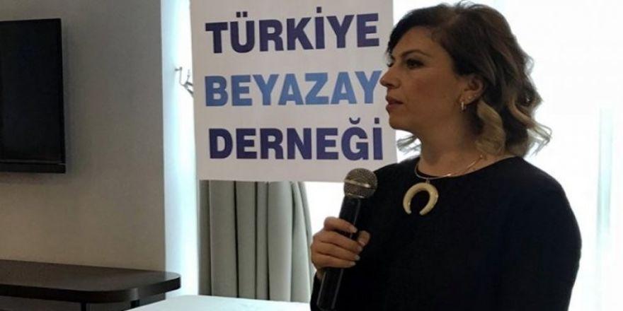 Beyazay Bölge Toplantısı Muğla'da Gerçekleştirilecek