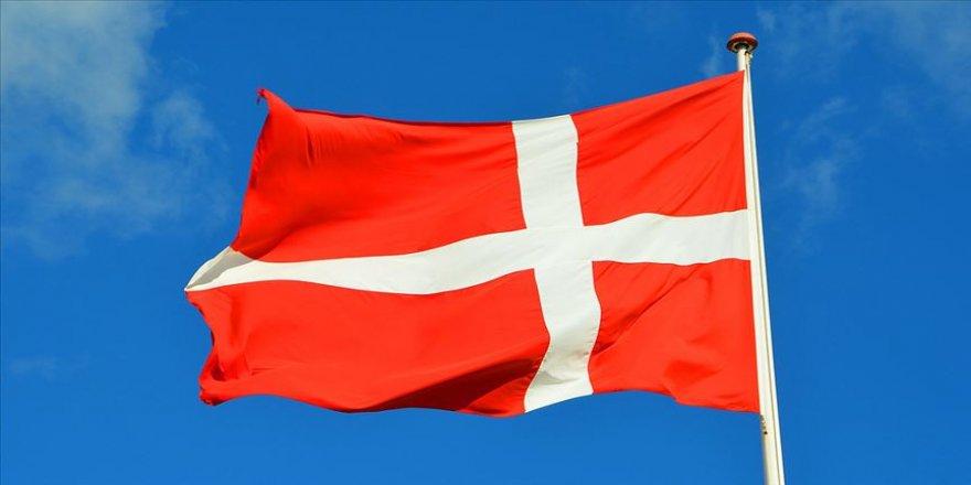 Danimarka sığınmacıların boşanmasına izin vermiyor