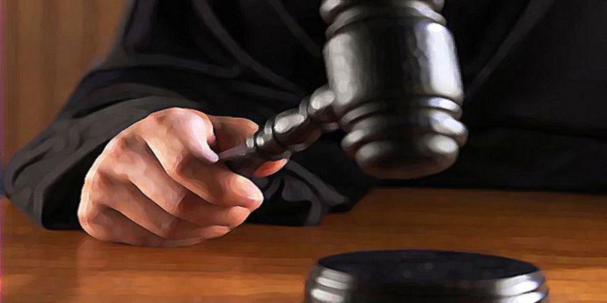 Fetö'cü Sanıklara Hapis Cezası