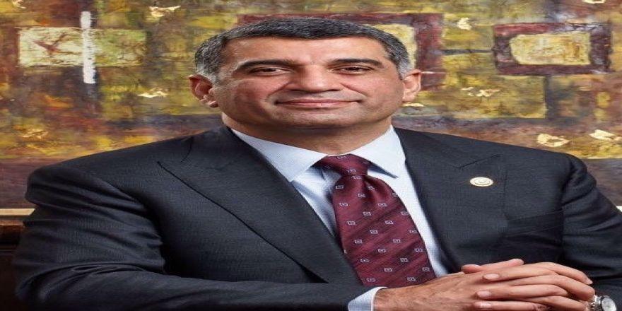 Milletvekili Erol'dan Elazığspor'a 30 Bin Tl Bağış