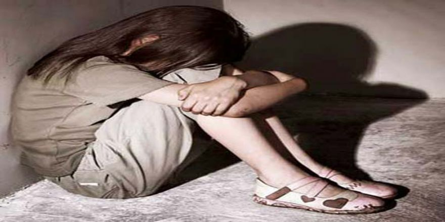 Cinsel İstismarcının Pakistan Uyruklu Olduğu Ortaya Çıktı