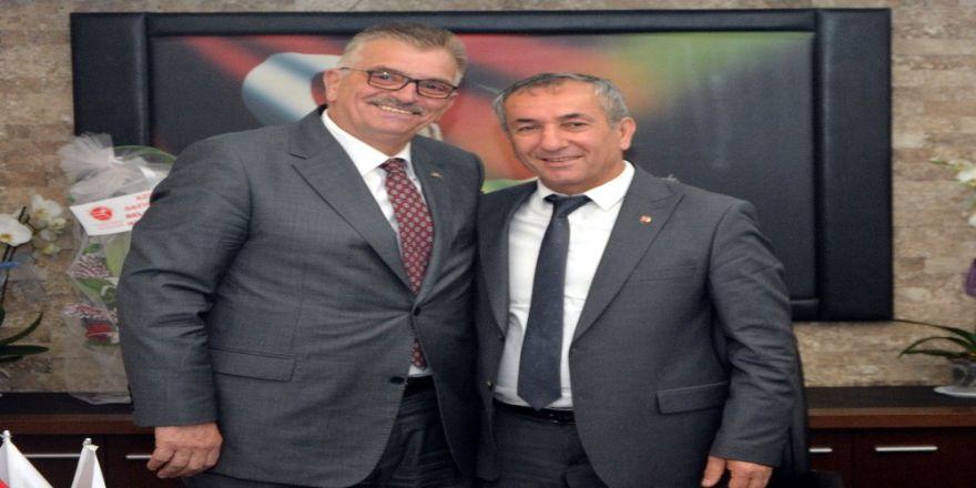 """""""Yakup Ağa Konağı""""nın Müze Olması Talebi"""