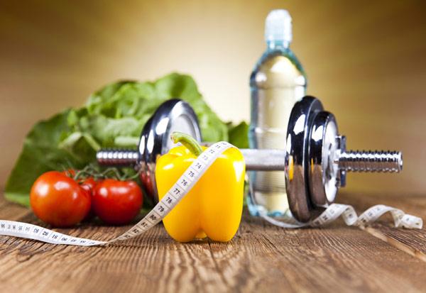 Şok diyet mağduru olmayın