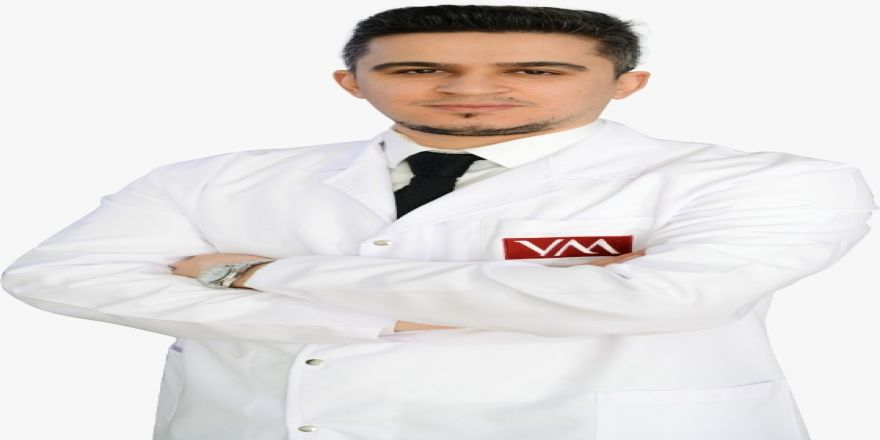 """Dr. Yıldırım: """"Obezite Ameliyatı Estetik Kaygı İçin Yapılmaz"""""""