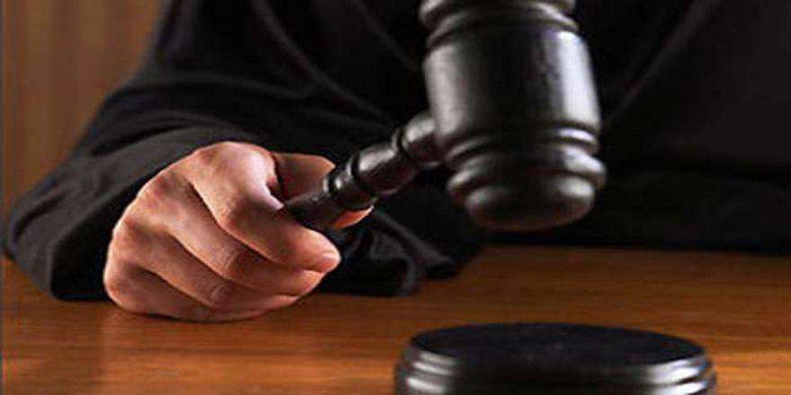 Sınav Sorularını Çalan 41 Şüpheli Hakkında Gözaltı Kararı
