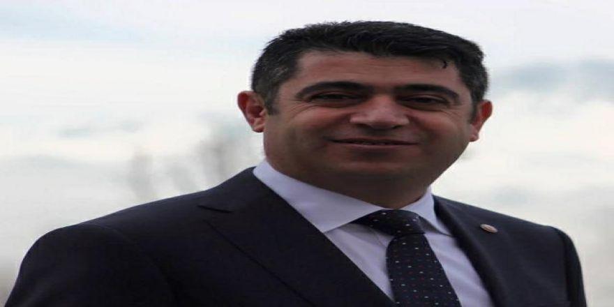 """Türk-iş Kayseri İl Temsilcisi Ve Koop-iş Sendikası Şube Başkanı İdris Güven, """"Kıdem Tazminatının Gündeme Getirilmesini İyi Niyetli Bulmuyoruz"""""""