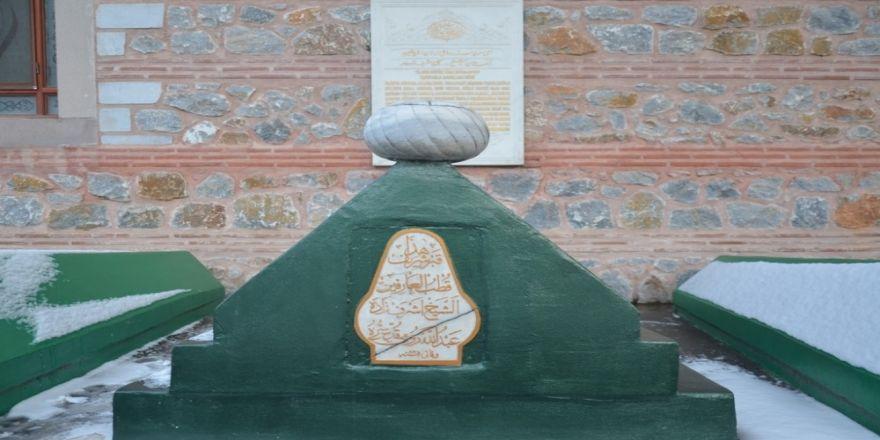 İznik'te Eşrefoğlu Rumî'yi Anma Programı Yapılacak
